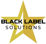 Black Label Solutions
